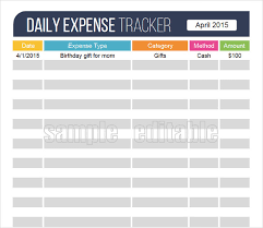 Tracking Expenses In Excel Receipt Tracker Excel Major Magdalene Project Org