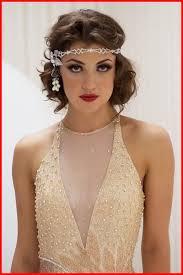 1920s great gatsby hairstyles 1920s great gatsby hairstyles 256016 1920s great gatsby makeup ideas 1920s