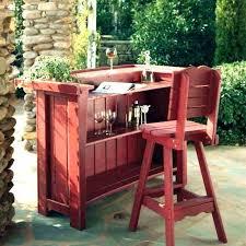 diy patio bar. Outdoor Patio Bar Ideas Diy .