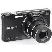 sony camera cybershot price list. sony cyber-shot dsc-wx220 camera cybershot price list