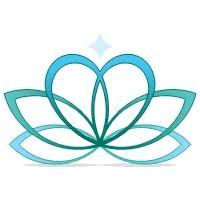 Image result for heart mind soul