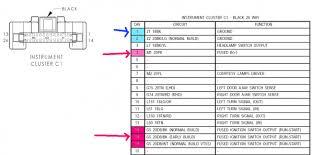 2009 pt cruiser fuse box diagram diy wiring diagrams \u2022 2006 PT Cruiser Fuse Panel pt cruiser fuse box diagram impression 09 22 cluster latest rh tilialinden com 2006 pt cruiser fuse box diagram 2006 pt cruiser fuse box location