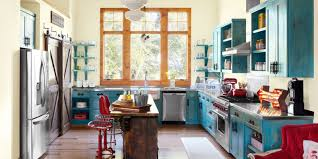 Country Decor For Kitchen Country Home Decorating Ideas To Decor Home And Interior