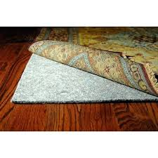 hard floor over carpet durable hard surface and carpet rug pad hard floor and carpet cleaner
