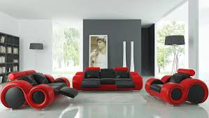 Red Leather Living Room Sets Red Leather Living Room Set Kitchen Sets For Small Spaces White