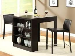 modern furniture small apartments. Dining Tables For Small Apartments Kitchen Furniture Spaces Convertible Modern Space Saving Sets