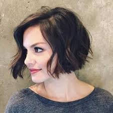 How Would I Look With This Hairstyle best 25 short bob hairstyles ideas short bobs 5482 by stevesalt.us
