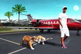 Check out the below article to know the complete information regarding lewis hamilton networth 2021 in dollars, his salary per year and. Heres How Much Money 6time F1 World Champ Lewis Hamilton Has Earned During His Racing Career