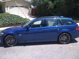 Coupe Series 2001 bmw 325i tire size : 18 vs. 19-inch wheels on 328 E90 - Bimmerfest - BMW Forums