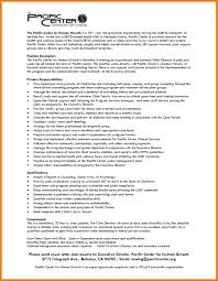 Bunch Ideas Of Account Controller Cover Letter On Entry Level