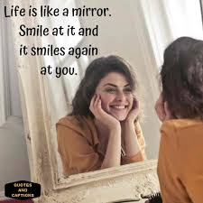 What Are Some Of The Best Quotations About Smiles Quora
