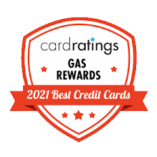 Costco warehouses, including puerto rico. Best Gas Credit Cards Of June 2021 Get Gas Rewards