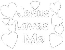 Jesus Loves Me Coloring Page Acts 169 15 Lydia Receives Jesus