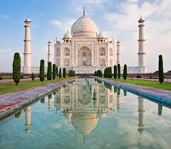 Eternal Light Mausoleum Salem Nh Eight Secrets Of The Taj Mahal Travel Smithsonian Magazine