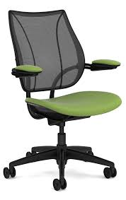 adjustable office chairs. Humanscale Liberty Adjustable Arm Office Chair Chairs A