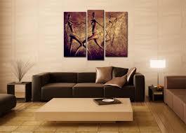Wall Art For Living Room Mesmerize Wall Art Ideas For Living Room Diy For House Design
