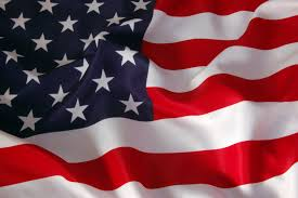 retire your torn or weathered american flag at the healing field murfreesboro news and radio