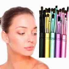 Unbranded розовые <b>Кисти</b> для макияжа <b>кисть</b> для бровей | eBay