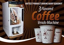 Vending Coffee Machine Philippines Classy F48V Bottle Type Coffee Vending Machine Dispenser