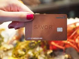 The capital one® platinum credit card is a good fit if you're looking to build or establish credit and not pay an annual fee. Capital One Savor Credit Card Review Don T Work Another Day