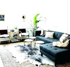 living room ideas black sofa black leather sofa decorating ideas black couch decorating ideas black sofa