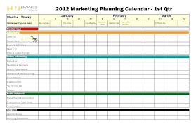 Marketing Planner Excel Project Timeline Template Excel Luxury New Management Planning Plan