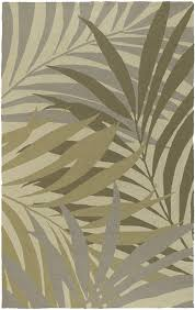 awesome tropical outdoor rugs installing tropical outdoor rugs opensimworlds design