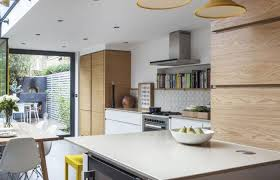 Tips For Kitchen Remodeling Ideas Best Decorating Ideas