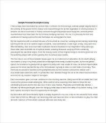 descriptive essay samples examples format descriptive descriptive essay 6 samples examples format