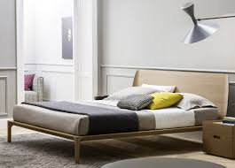 super modern furniture. Novamobili Grace Bed Super Modern Furniture