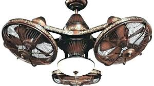 outdoor ceiling fans without light kit outdoor ceiling fan out fans without light kit wet rated harbor breeze rustic outdoor ceiling fan light kit