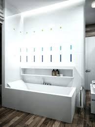 Badezimmerleuchten Spots Spots Wei Gallery Of The Contract Is A