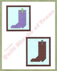 Cowboy Boots Quilt Pattern   Quilt Blocks of Texas   Quilting and ... & Cowboy Boots Quilt Pattern   Quilt Blocks of Texas Adamdwight.com