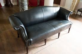 FileAntique Leather Sofa 38642034240jpg Antique94