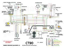 honda 90 atv wiring great engine wiring diagram schematic • honda 90 atv wiring wiring diagram schematic rh 3 8 8 systembeimroulette de atv honda