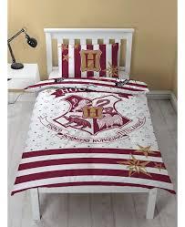 harry potter bed harry potter muggles single duvet cover set harry potter bed sheets primark harry potter bed