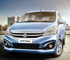new car release malaysiaProton Ertiga MPV to launch in October  Malaysia