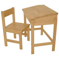 small child chair. Full Size Of Kids\u0027 Steam Bent Wood Desk And Chair Childrens John Small Child F