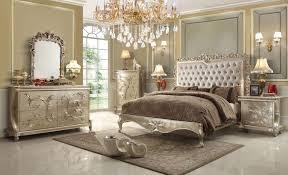full size of bedroom posh bedroom furniture modern bedroom cupboards luxury queen bedroom furniture luxury mirrored