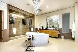 crystal chandelier living room flush mount crystal chandelier bathroom modern with chandelier clear glass shower crystal chandelier lights for living room