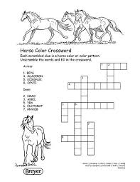 I hope you and your kids will enjoy our drawings. Coloring Pages Breyerhorses Com