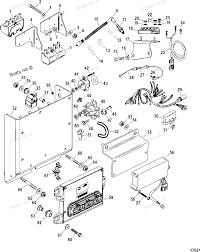 mercruiser coupler diagram all about repair and wiring collections mercruiser coupler diagram 525 efi mercury racing sterndrive 0mm953619 on wiring diagram mercruiser 525 efi