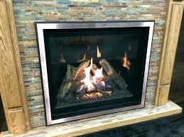kozy fireplace heat fireplace review a heat heat wood fireplace reviews heat fireplace kozy heat wood kozy fireplace