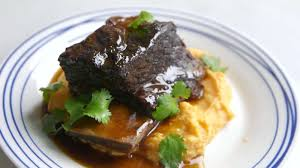 watch warm up winter with these braised short ribs epicurious video cne