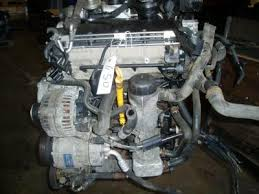 Quality German Auto Parts ~|~ VW Late 1900cc (1.9)TDI MK4 Series