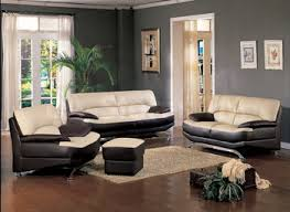 beige couches living room design. marvelous beige leather living room set couch in cream wood trim couches design