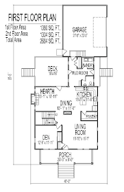 idea 2500 square foot house plans and sq ft country farm house plans ca riverside 43