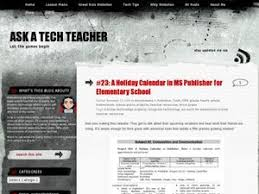 Ms Publisher Lesson Plans 21st Century Learning Skills Lesson Plans Worksheets Lesson Planet