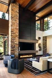what to hang over fireplace on wall wll instll flt bove sne what to hang over fireplace