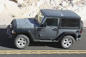 2018 jeep hurricane. plain 2018 2018 jeep wrangler spyshot on jeep hurricane n